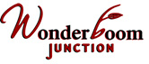 Wonderboom Junction