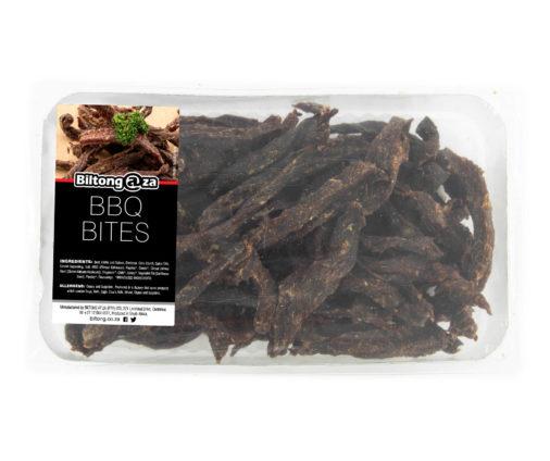 BBQ Bites