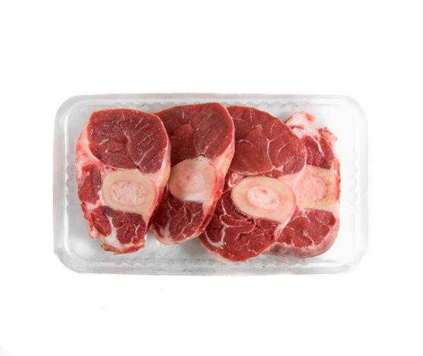 Beef Shin