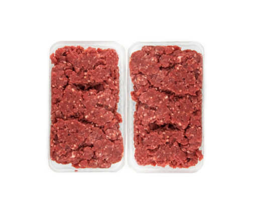 Bulk Extra Lean Pure Beef Mince