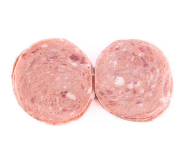 Bulk Sandwich Ham – SlicedBulk Sandwich Ham – Sliced