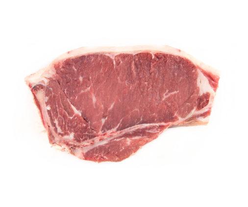 Club Steak