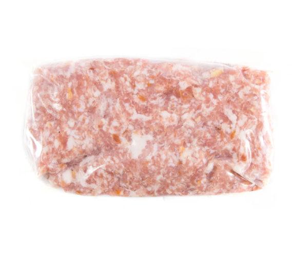 Fleisherei Bacon Bits – 200g