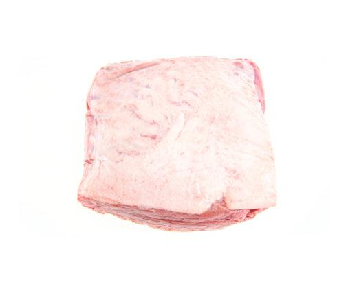 Silverside Roast