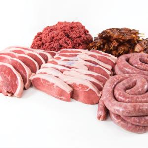 Carnivore Pack