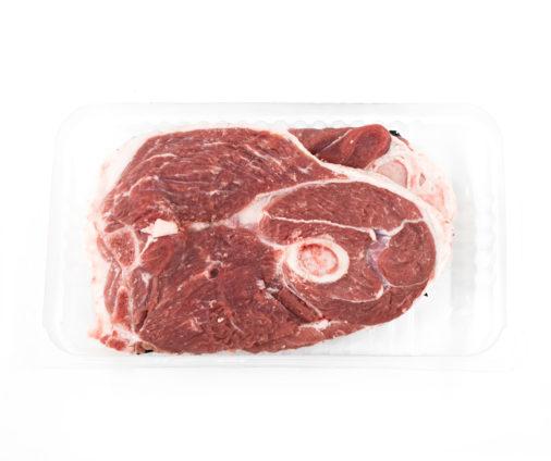 Lamb Leg Chops