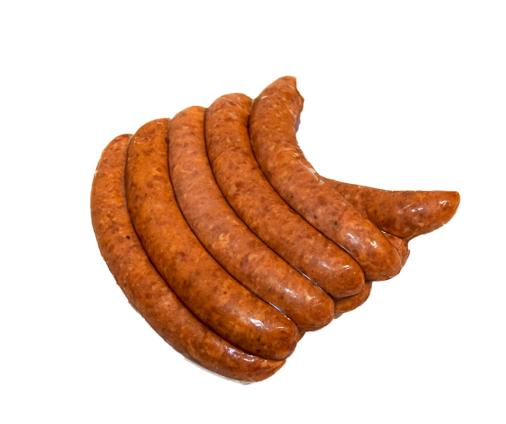 quality pork russian