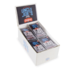 Wholesale Dry Wors Sticks 30g x 12. Buy Online. Fleisherei & Biltong@ZA.