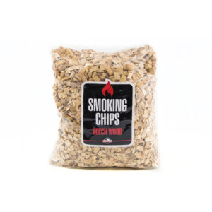 Smoking Chips Beech Wood