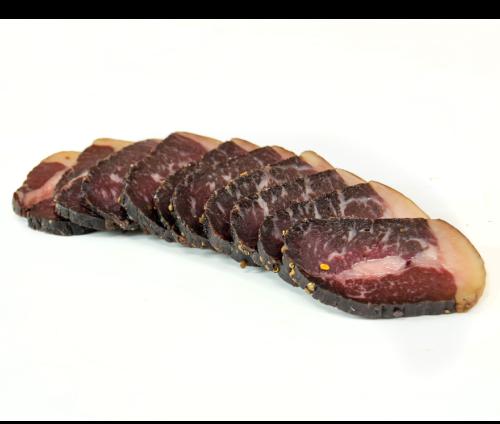 Wagyu-Sliced-Biltong