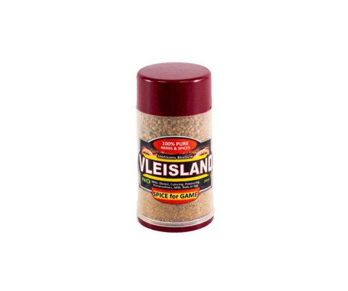 Vleisland Spice for Game