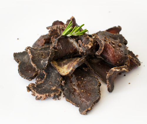 Hunters-Sliced-Biltong